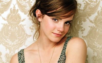 Emma Watson [22] wallpaper