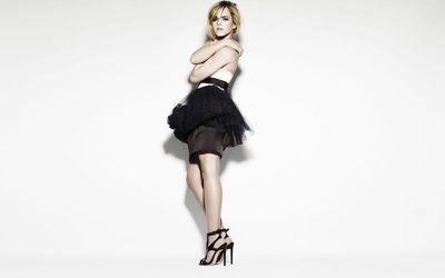 Emma Watson [13] wallpaper