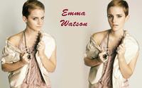 Emma Watson [69] wallpaper 2560x1600 jpg