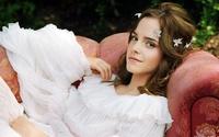 Emma Watson [29] wallpaper 1920x1200 jpg