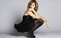 Emma Watson [31] wallpaper 1920x1200 jpg