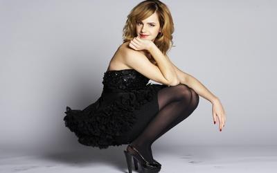 Emma Watson [31] wallpaper