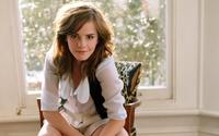 Emma Watson [17] wallpaper 1920x1200 jpg
