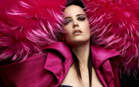 Eva Green [7] wallpaper 1920x1200 jpg