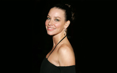 Evangeline Lilly [19] wallpaper