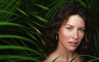 Evangeline Lilly [13] wallpaper 1920x1200 jpg