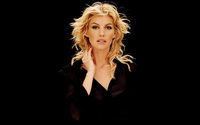 Faith Hill wallpaper 1920x1200 jpg