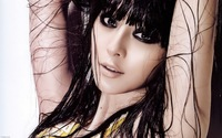 Fan Bingbing [8] wallpaper 1920x1200 jpg