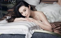 Fan Bingbing [16] wallpaper 2560x1600 jpg