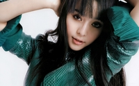 Fan Bingbing [18] wallpaper 1920x1200 jpg