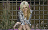 Fearne Cotton wallpaper 2560x1600 jpg