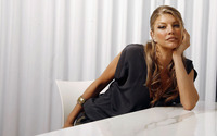 Fergie [10] wallpaper 1920x1200 jpg