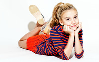 G. Hannelius wallpaper 2560x1600 jpg