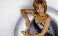 Halle Berry [9] wallpaper 1920x1080 jpg