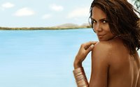 Halle Berry [7] wallpaper 1920x1200 jpg