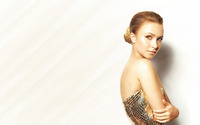 Hayden Panettiere [46] wallpaper 1920x1200 jpg