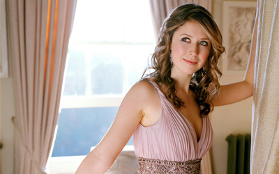 Hayley Westenra wallpaper