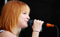 Hayley Williams [39] wallpaper 2880x1800 jpg