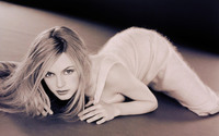Heather Graham [2] wallpaper 1920x1200 jpg