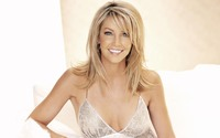 Heather Locklear wallpaper 1920x1200 jpg