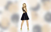 Heidi Klum [8] wallpaper 2560x1600 jpg