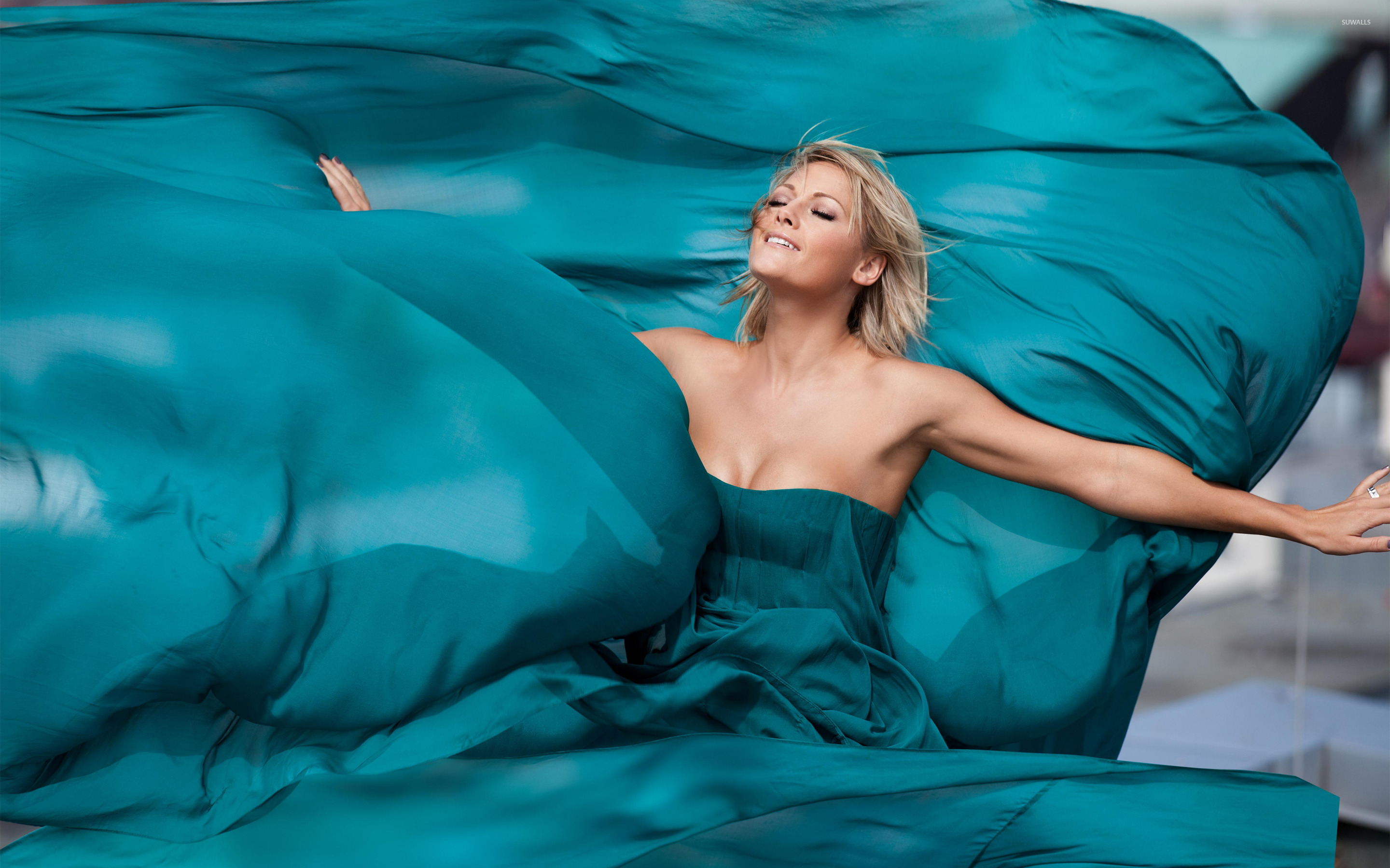 Celebrity Helene Fischer nude (58 foto and video), Tits, Cleavage, Twitter, see through 2018