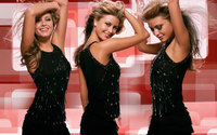 Holly Valance [16] wallpaper 1920x1200 jpg