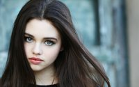 India Eisley wallpaper 1920x1080 jpg