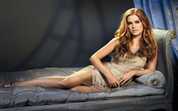 Isla Fisher wallpaper 1920x1200 jpg