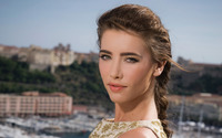 Jacqueline MacInnes Wood [2] wallpaper 2560x1600 jpg