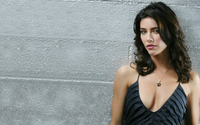 Jacqueline MacInnes Wood wallpaper