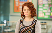 Jane Levy [2] wallpaper 1920x1200 jpg