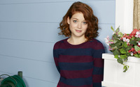 Jane Levy [3] wallpaper 2880x1800 jpg