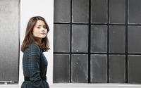 Jenna Coleman [10] wallpaper 2880x1800 jpg