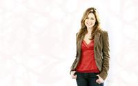 Jenna Fischer [2] wallpaper 2880x1800 jpg