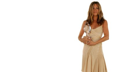 Jennifer Aniston [7] wallpaper