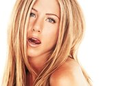 Jennifer Aniston wallpaper 1920x1200 jpg