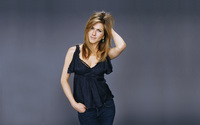Jennifer Aniston [3] wallpaper 2560x1600 jpg