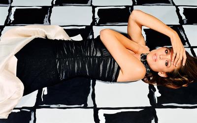 Jennifer Garner [5] wallpaper