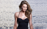 Jennifer Hawkins [8] wallpaper 2560x1600 jpg