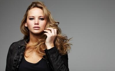 Jennifer Lawrence [17] wallpaper