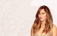 Jennifer Lawrence [36] wallpaper 2880x1800 jpg