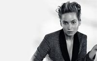 Jennifer Lawrence [44] wallpaper 1920x1080 jpg