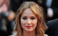 Jennifer Lawrence [34] wallpaper 2880x1800 jpg