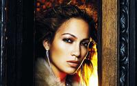 Jennifer Lopez [16] wallpaper 1920x1200 jpg