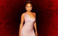 Jennifer Lopez [11] wallpaper 1920x1080 jpg