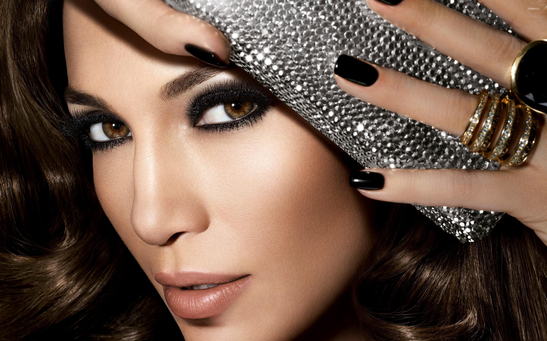 Jennifer Lopez Wallpaper Celebrity Wallpapers 23865