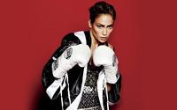 Jennifer Lopez [23] wallpaper 2560x1440 jpg