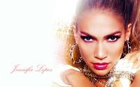 Jennifer Lopez [19] wallpaper 2560x1600 jpg