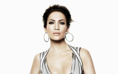 Jennifer Lopez [22] wallpaper